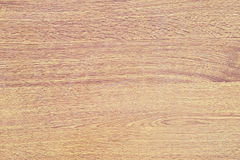 Natural wooden texture Royalty Free Stock Photography