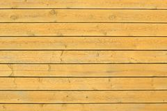 Natural Wooden Vintage Textured Background, XXXL Royalty Free Stock Images