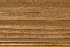 Natural woodgrain texture Stock Image