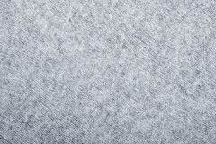 Natural wool background Royalty Free Stock Photography