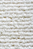 Natural Wool Stockinet Royalty Free Stock Photography