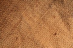 Natural wool texture Royalty Free Stock Image