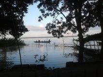 NATURALE DEL BANGLADESH immagini stock libere da diritti