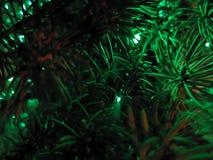 Naturaleza de la Feliz Año Nuevo imágenes de archivo libres de regalías