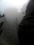 Naturaleza de la montaña de Crimea Fotografía de archivo libre de regalías