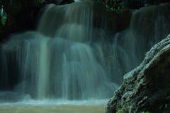 Naturaleza del paisaje foto de archivo