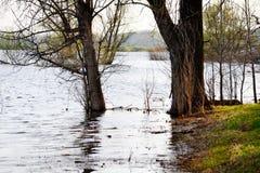 Naturaleza hermosa Altaya Imagen de archivo libre de regalías