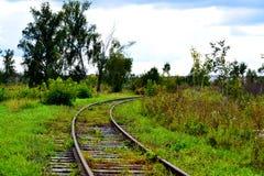 Naturaleza hermosa Altaya Fotografía de archivo libre de regalías