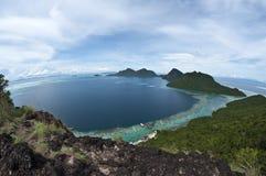 Naturally Ocean Stock Photography