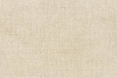 Naturalna bieliźniana tekstura dla tła Obraz Stock