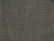 Naturalna bieliźniana tekstura dla tła Zdjęcie Stock