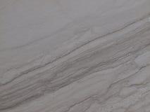 Naturalna bielu marmuru tekstura dla skóry płytki tapety zdjęcia stock