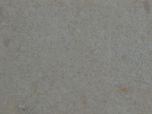 Naturalna bielu marmuru tekstura dla skóry płytki tapety obraz stock