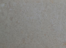 Naturalna bielu marmuru tekstura dla skóry płytki tapety fotografia stock