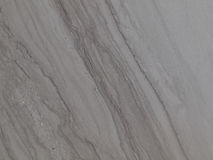 Naturalna bielu marmuru tekstura dla skóry płytki tapety zdjęcie royalty free