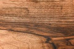 Naturalna Drewniana Patern tła tekstura Obraz Royalty Free