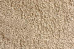 Naturalna kamienna ściana robić kamienna tekstura dla wewnętrznego projekta Zdjęcia Royalty Free