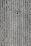 naturalna kamienna tekstura Obraz Royalty Free