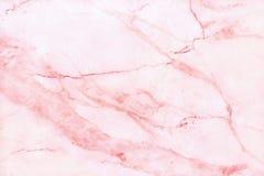 Naturalna marmur ściany tekstura dla tła i projekta sztuki pracy, bezszwowy wzór płytka kamień z jaskrawym luksusem zdjęcia royalty free