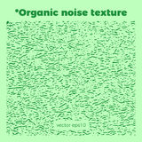 Naturalna organicznie tekstura Obraz Stock