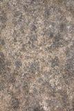Naturalna piaska kamienia tekstura Zdjęcie Stock