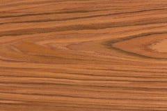Naturalna rosewood tła tekstura na makro- Zdjęcia Stock