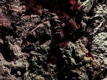 naturalna skała tło obraz stock