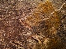 naturalna skała tło fotografia stock