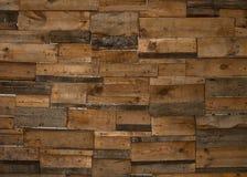 Naturalna stara drewniana tekstura Zdjęcia Stock