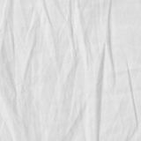 Naturalne Światło pościel Plus Bawełniana chino cajgów tekstura, Szczegółowy zbliżenie, wieśniak miący rocznik textured tkanina d Zdjęcia Royalty Free