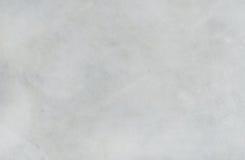 Naturalne światło - popielaty marmuru kamienia tło Zdjęcie Stock
