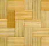 naturalne tekstury drewna Fotografia Stock