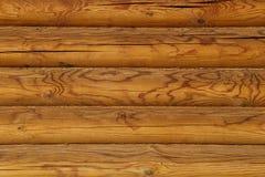 Naturalnego tła beli ściana bele texture drewnianego obrazy royalty free
