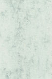 Naturalnej dekoracyjnej sztuki listu marmurowego papieru tekstury łaciastego pustego miejsca kopii przestrzeni tła wzoru jaskrawy Obrazy Stock