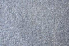 Naturalnej tkaniny tekstury tło bawełniany płótno zdjęcia stock