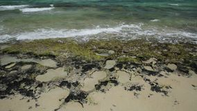 Naturalni baseny Perth