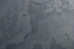 Naturalni Kamienni tła i tekstury fotografia stock