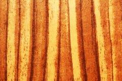 naturalni wzory texture drewno obrazy stock