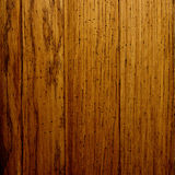 naturalni wzory texture drewno Zdjęcie Stock