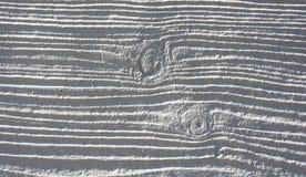 naturalni wzory texture drewno zdjęcia royalty free