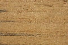 naturalni wzory texture drewno obrazy royalty free