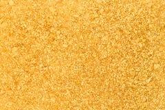Naturalnie Minujący Placer złoto zdjęcia stock
