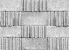 Naturalny łupka węgiel drzewny na cementowej podłoga tradycyjny węgiel drzewny Obrazy Stock