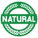 naturalny Obrazy Stock