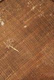 naturalny arfy tekstury rocznik Obraz Stock