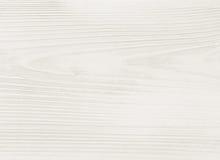 Naturalny Biały Drewniany tekstura stół Obraz Stock