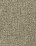 Naturalny bieliźniany burlap textured rocznik tkaniny tekstura, pionowo szczegółowego starego grunge tła nieociosany wzór, dębnik Obrazy Stock