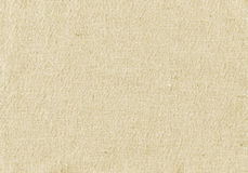 Naturalny bieliźniany tekstury tło Obrazy Royalty Free