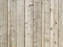 Naturalny drewniany panelu szalunku ściany tło, kraju styl Zdjęcia Royalty Free