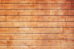 Naturalny Drewniany rocznik Textured tło, XXXL obrazy stock